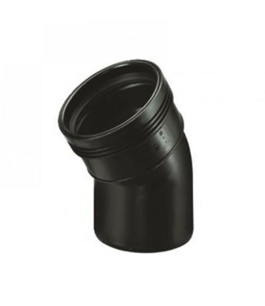 Bend PP WAFIX svart 110x30 gr /NR.1460341