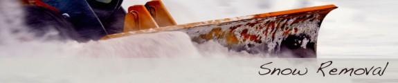 snowremovalpicsmaller