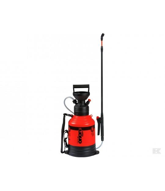 Trykksprøyte Kwazar Orion Super 3 liter
