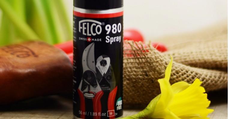 felco-spray
