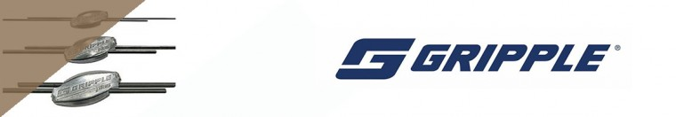 gripple-banner