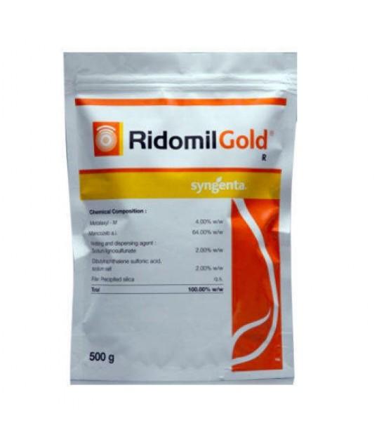 Ridomil Gold Granulat 1 kg