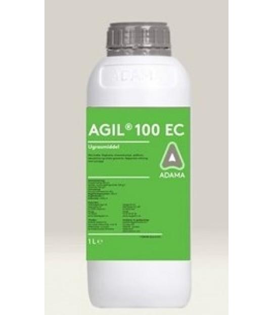 Agil 100 EC, 1 liter (12)