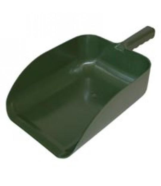 Forøse 3 liter grønn
