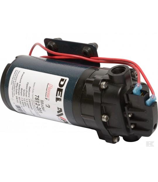 Pumpe Agrifab 25 Gallon 2014 -45-02934