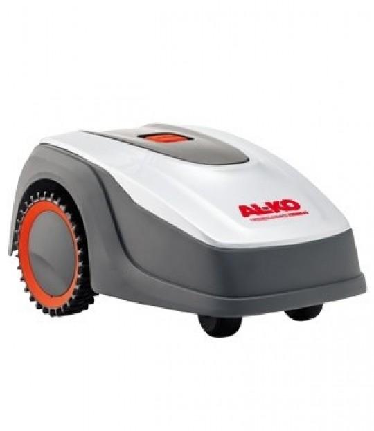 Robotklipper Al-Ko Robolinho 500 E
