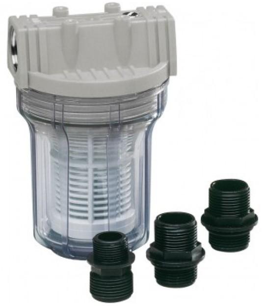 Drikkevannsfilter AL-KO 100/1, 1