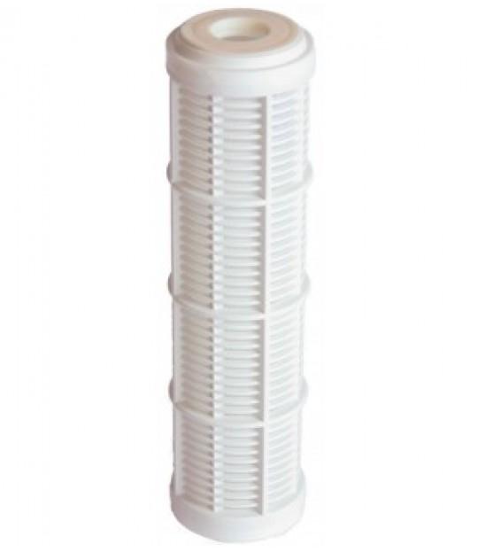 Drikkevannsfilter innsats til AL-KO 250/1