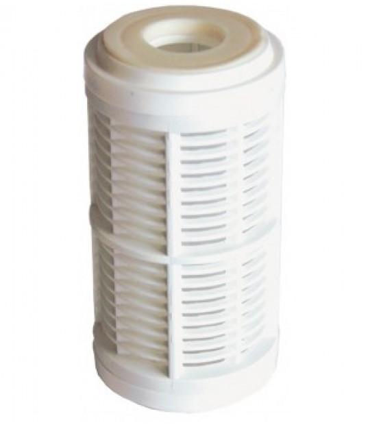 Drikkevannsfilter innsats til AL-KO 100/1
