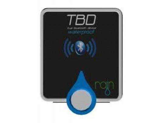 Styring Rain TBD Bluetooth 6 soner IP68