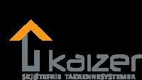 orginal_logo