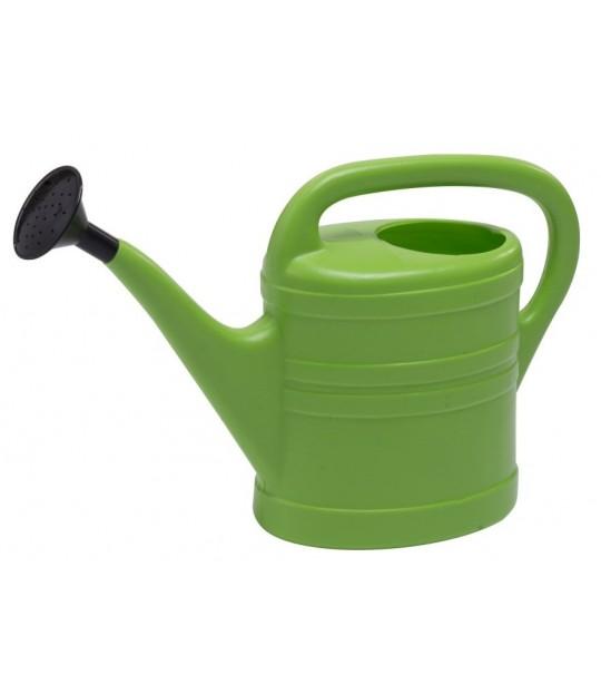 Vannkanne Splash Grønn, 5 liter