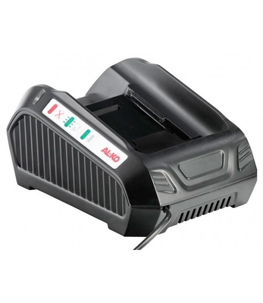 Lader til Batteri B 300 LI 270 Wh Powerflex Solo by Al-Ko