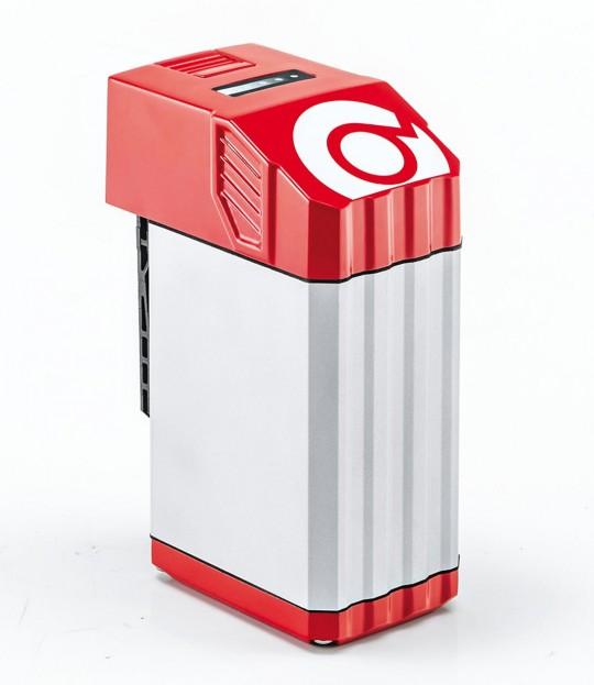 Batteri B 300 LI 270 Wh Powerflex Solo by Al-Ko