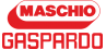 maschio-gaspardo-logo-4B614CD5D8-seeklogo.com