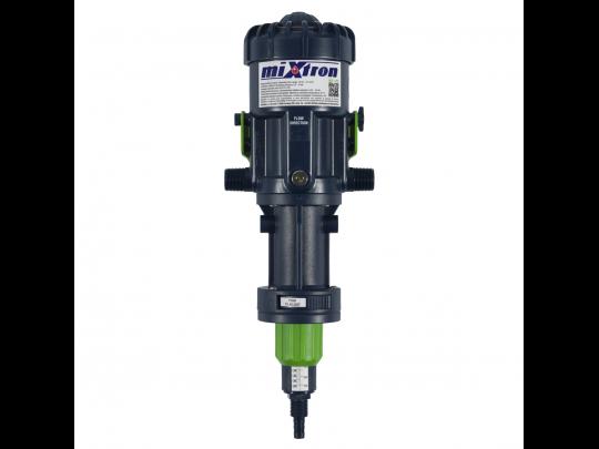 Gjødselinjektor Mixtron MX 300 P022 2 S OF 1 BSP V