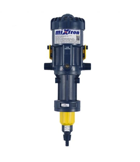 Gjødselinjektor Mixtron MX 075 P054 2 S 00 1 BSP V