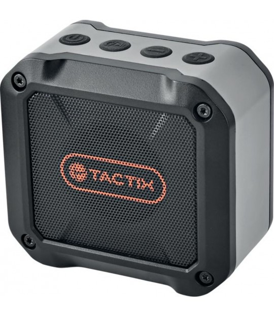Høyttaler Bluetooth Tactix