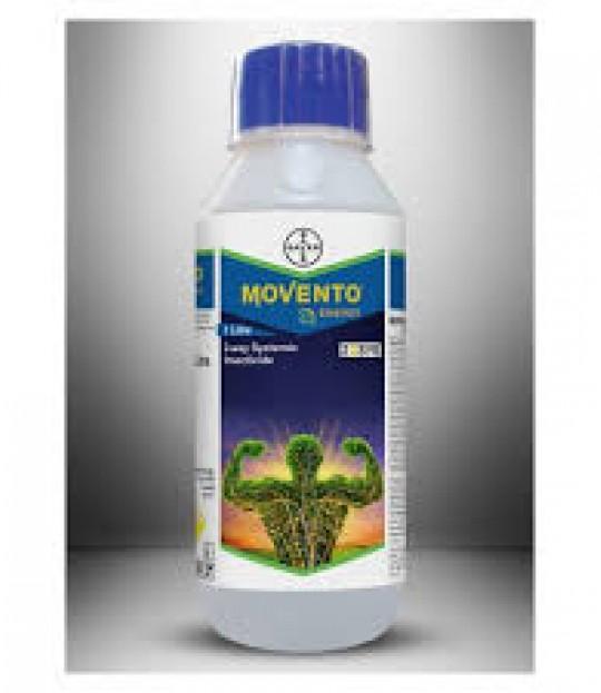 Movento 100 SC, 1 liter (12)