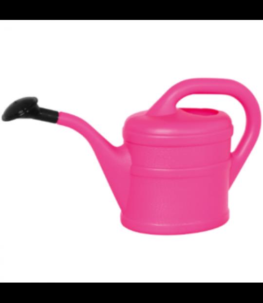 Vannkanne Splash Lilla, 5 liter