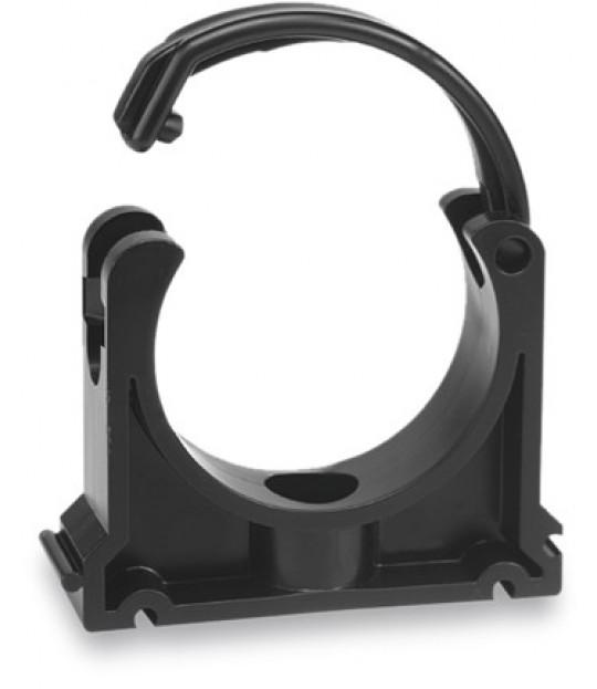 Rørklemme VDL m/bøyle 32mm