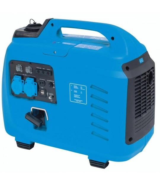 Strømaggregat CGM 3300 I