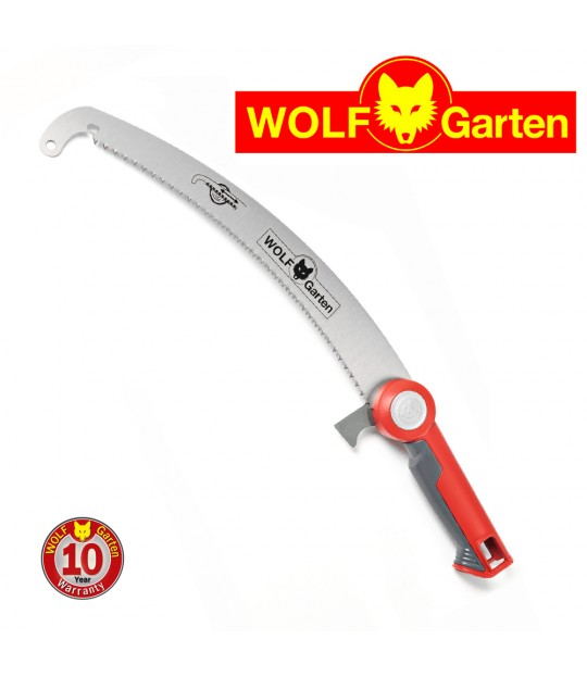 Greinsag Wolf-Garten Power 370