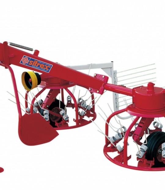 Kombirive Sitrex HM 300