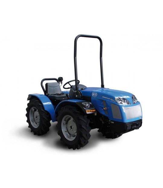 BCS Invictus K300 Traktor