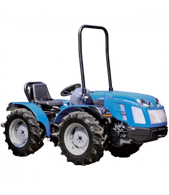 BCS Invictus K400 Traktor