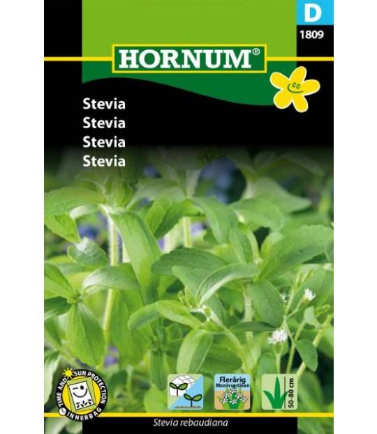 Frøpose Stevia Prisgr. D