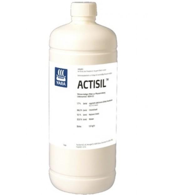 Yara Vita Actisil 1 liter (12)