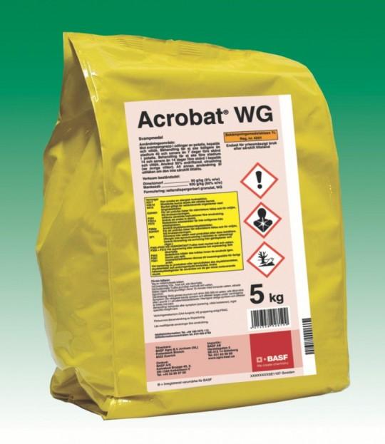 Acrobat WG 5 kg (4)