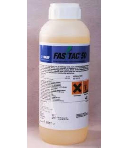 Fastac 50, 1L (10)