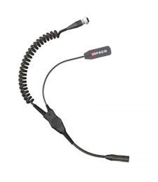 Infaco kabel for safety hanske F3015