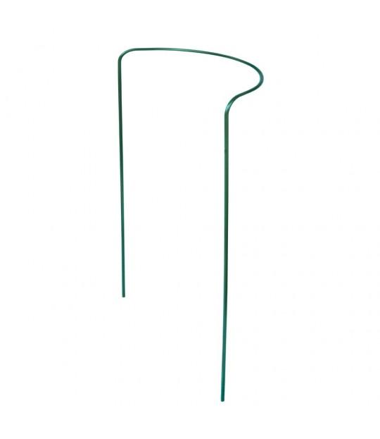 Buskstøtte 35 cm