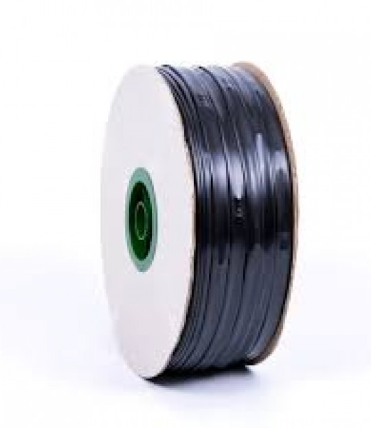 Drypptape KIT 16mm, type P1 Light, 15 mil, 1,1 l/t 30cm, 1400 meter