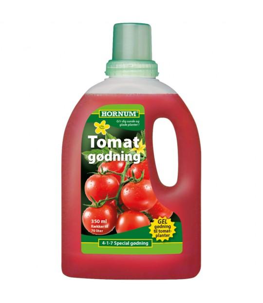 Tomatgjødsel flytende 350 ml