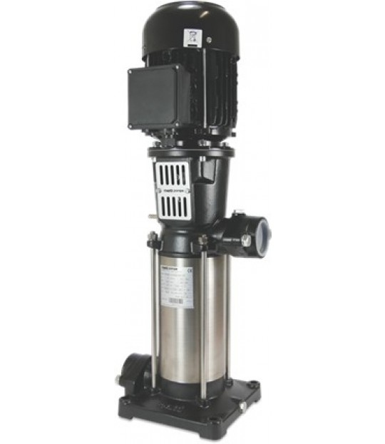 Pumpe Rovatti compact ME 3KV50C-12/6 2