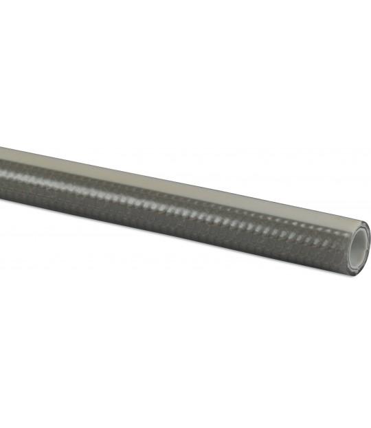 Hageslange Profec PVC vrifri 19mm 11 bar 25 meter