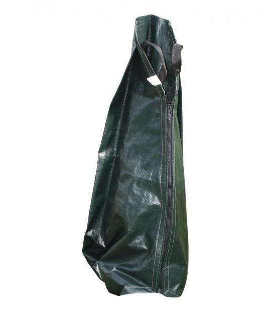 Vanningspose for tre 75 liter (36)