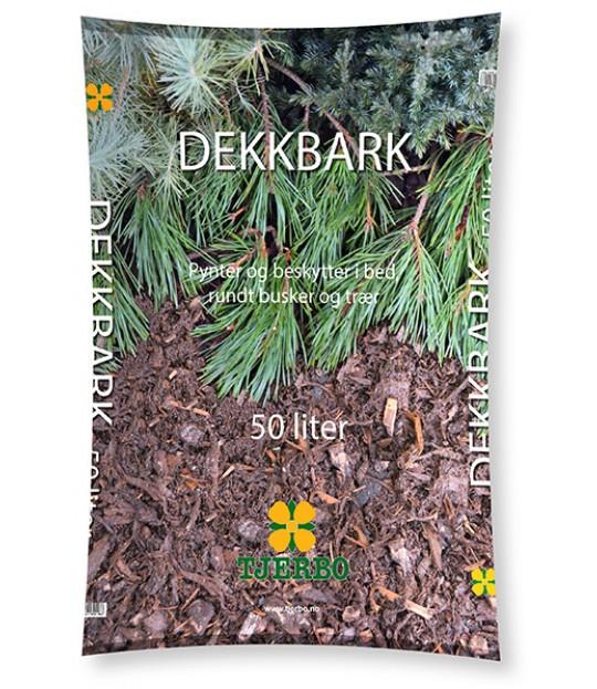 Dekkbork 50 Ltr. (48)
