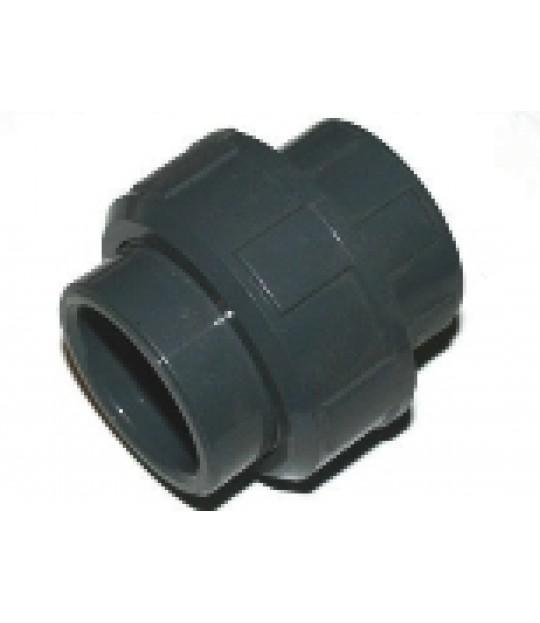 Union PVC 1 1_2_ innv. gj.