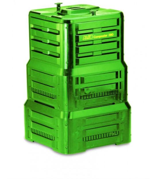 Kompostbeholdar K 390