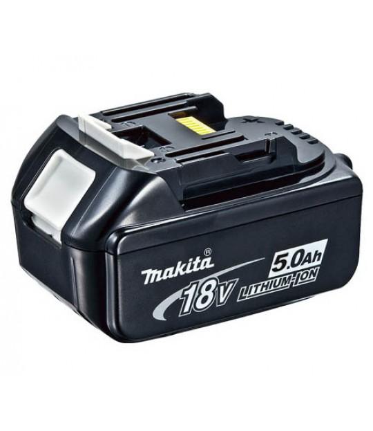 Makita Batteri BL1850 18V/5,0Ah