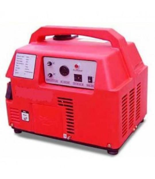 Straumaggregat Bensin - Power Mate R1000
