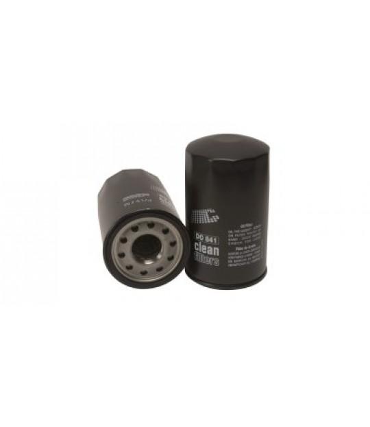 Hydraulikkfilter 90 serie