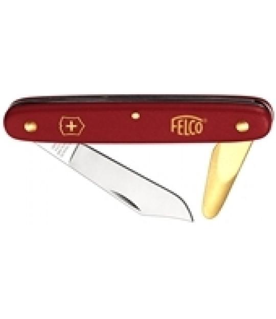 Kniv Felco 3.91.10 okuleringskniv m_podeblad