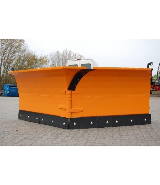 V-Plog Padagas SSVL-320, 320 cm, Trima, SMS/HMV