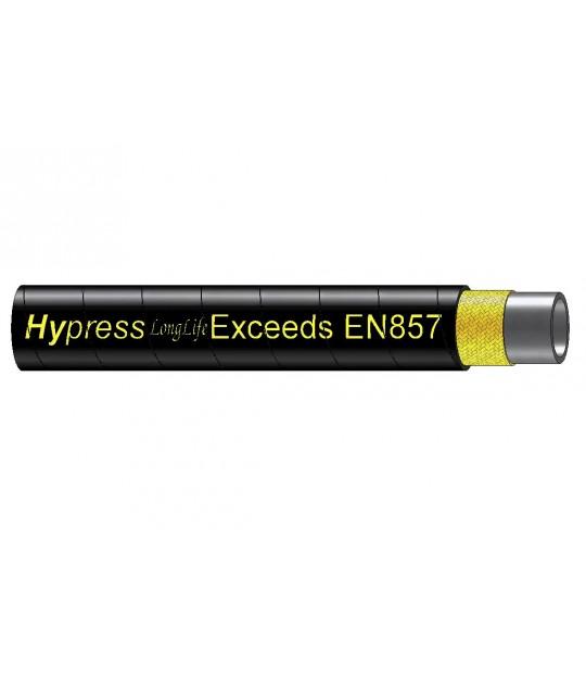 Hydraulikkslange Hypress Longlife 1_2_
